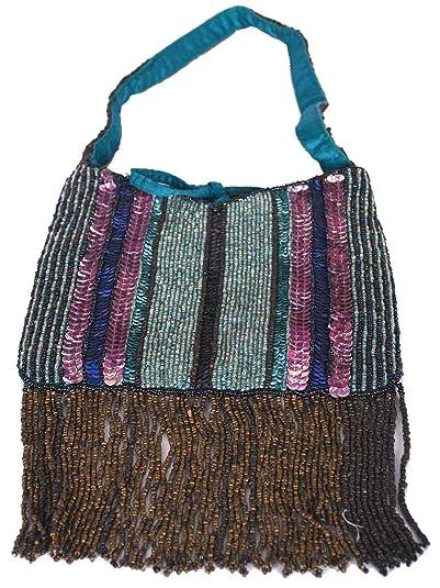 SHOULDER BAG Handbags