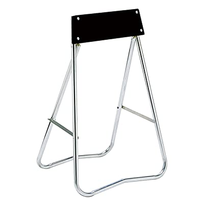 outboard motor cart (stand, Trolley, carrier) detail review