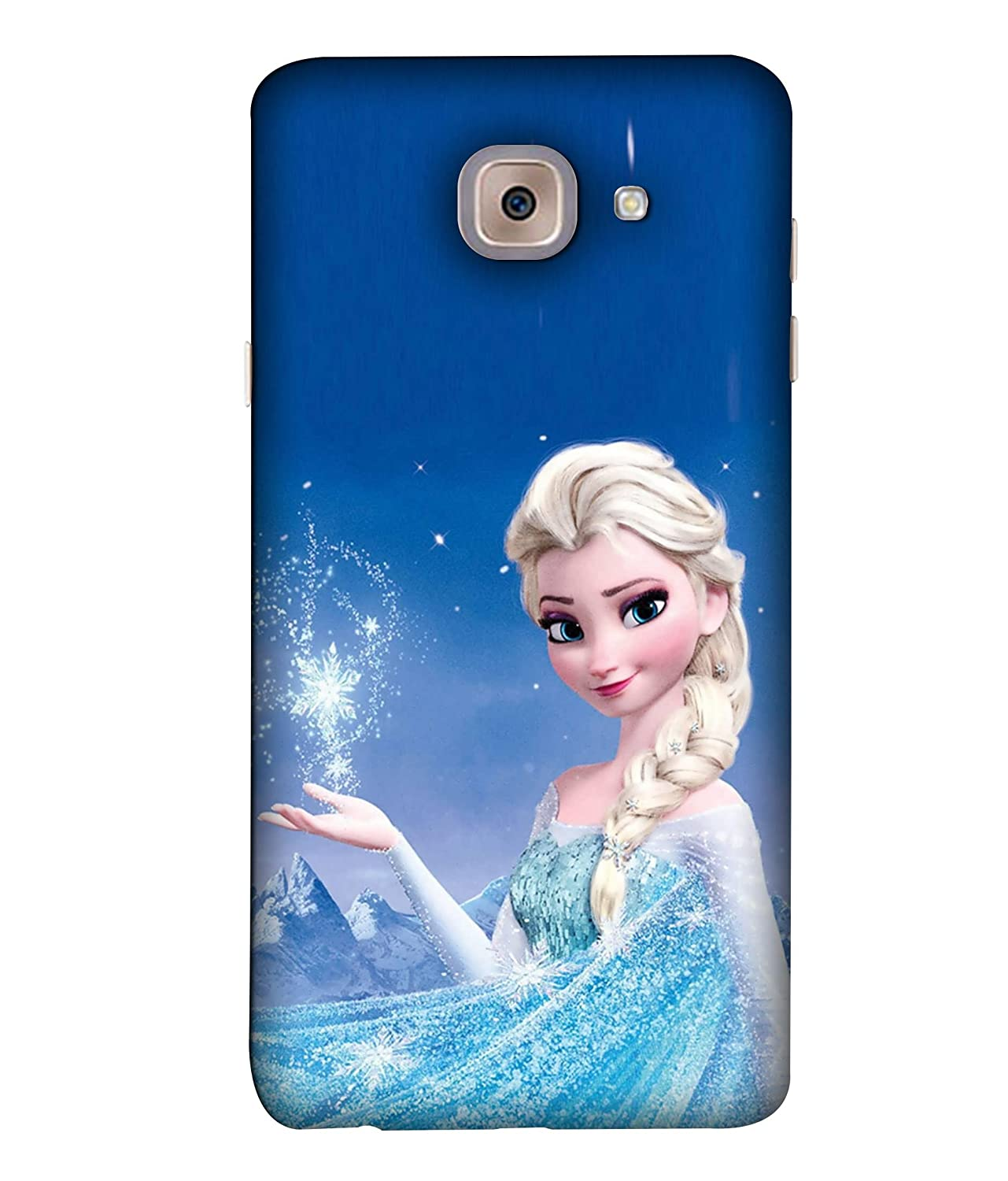 Printvisa Designer Back Case Cover For Samsung Galaxy Amazon In Electronics