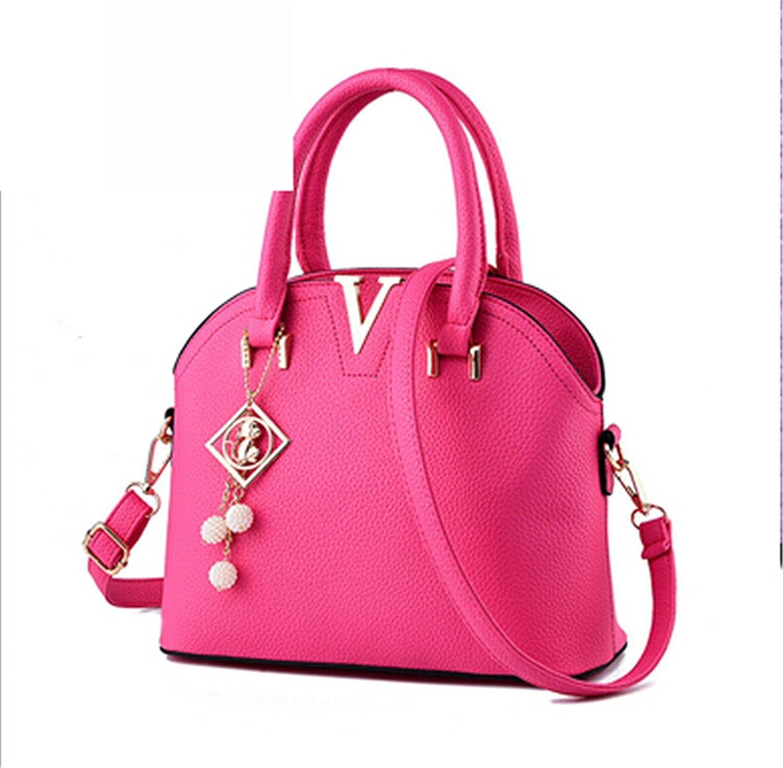 OnIn Italian designer of solid color pearl decorative bags handbags women famous brands women bag women messenger bags Chic