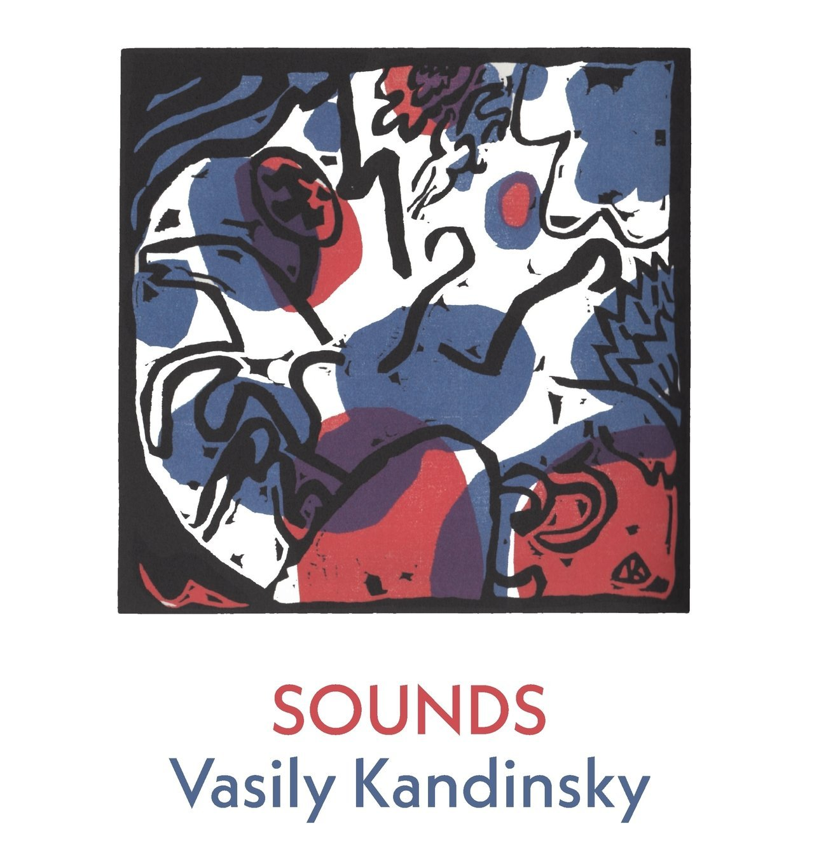Download Sounds PDF
