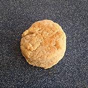 Amazon.com : Carbquik Baking Biscuit Mix (48oz) : Biscuit