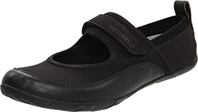 zapatos merrell ultima coleccion villas