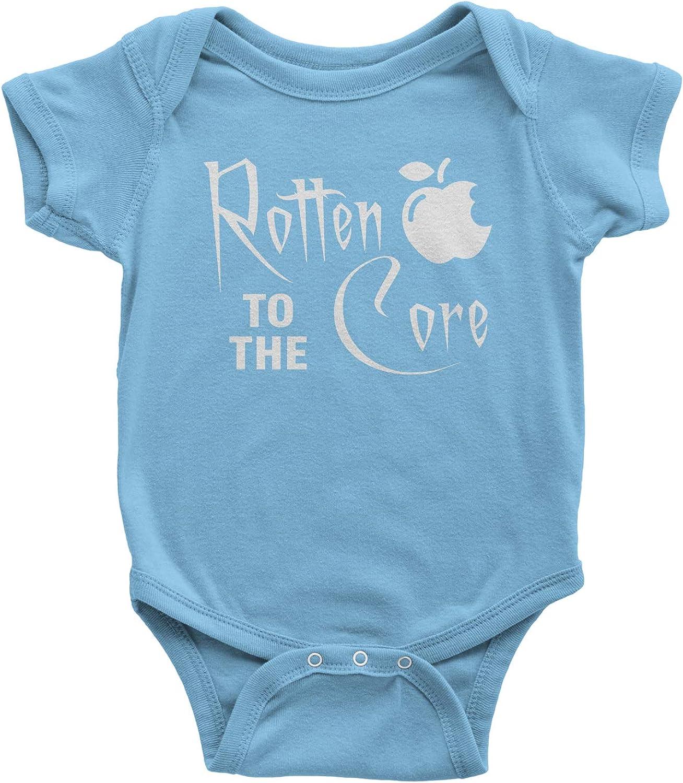 Kids Baby Short Sleeve Romper Greta Van Fleet Unisex Cotton Cute Jumpsuit Baby Crawler Clothes