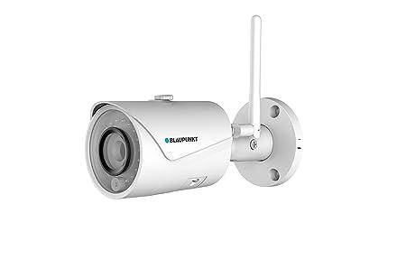 Kamera IP WiFi Blaupunkt VIO-B10