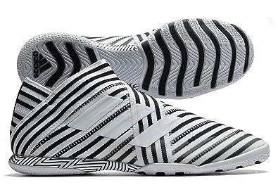 adidas herren nemeziz tango 17+ 360 agility