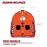 Sportsstuff Big Mable | 1-2 Rider Towable Tube