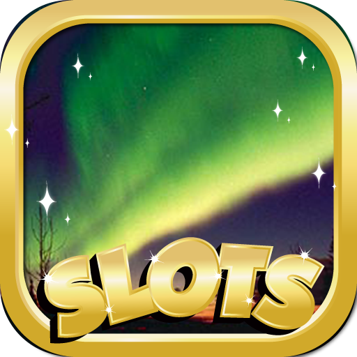 Slots For Fun : Arctic Flappy Edition - Wheel Of Fortune Slots, Deal Or No Deal Slots, Ghostbusters Slots, American Buffalo Slots, Video Bingo, Video Poker And -