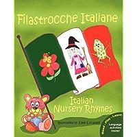 Filastrocche Italiane - Italian Nursery Rhymes