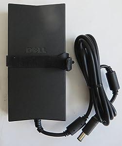 AC adapter 130 Watt for Dell Inspiron 17R-7720