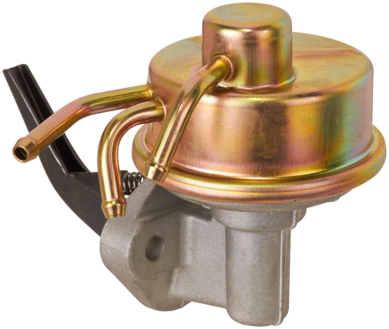 Spectra Premium Sp1003mp Mechanical Fuel Pump Automotive 1987 Toyota Truck Filter