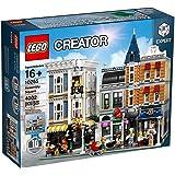 Lego City - Super Pack Police 5 en 1 66389: Amazon.es