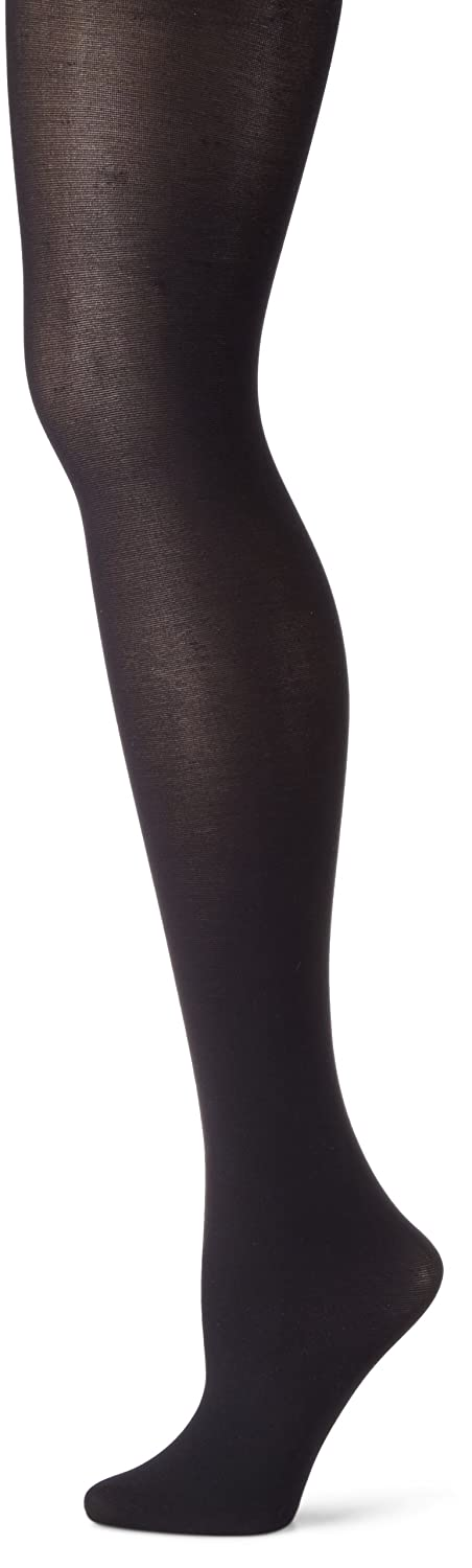 Womens 40 Den Maternity Tights Noppies Shopping Online Original Clearance Order 7z0APTr