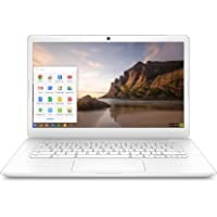 Used Well Chromebook 14 SMB Laptop Computer for Business or Education, 14 inches with Intel Celeron N2955U, 4GB RAM 16GB…