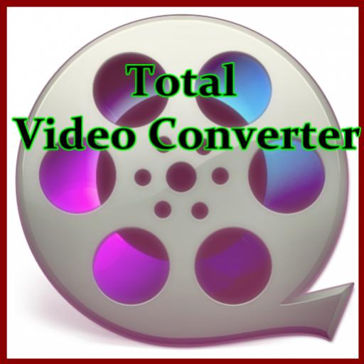 avs audio converter software - 4