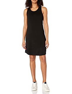 Amazon.com: Amazon Brand - Core 10 Women's Spectrum Built-in ...