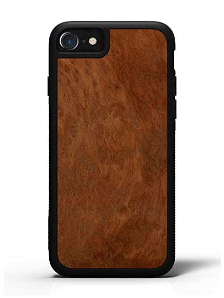iphone 8 wooden phone case