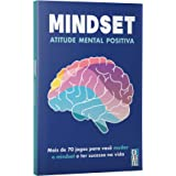 Mindset: Atitude mental positiva