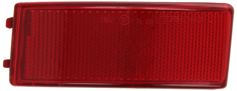Van Wezel 1862939 Reflector VAN WEZEL GMBH