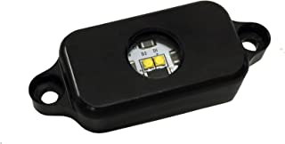 product image for Baja Designs 398050 LED Rock Light