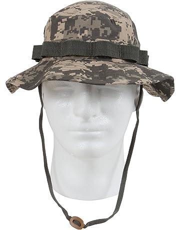 c683133ef1267 Military Clothing