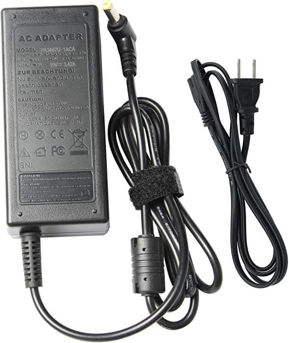 The Best Acer Cb3 532 Google Chrome Book Laptop Charger