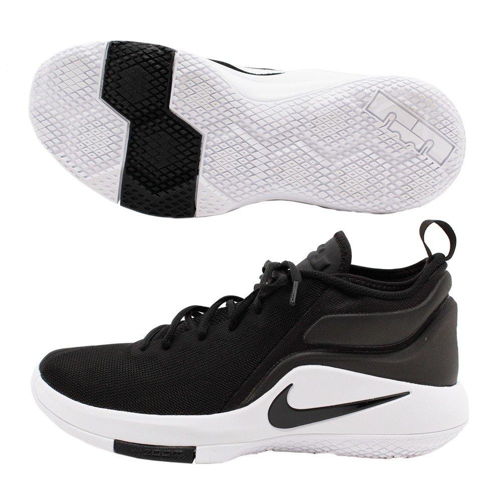 Buy Nike Men's Lebron Witness II EP