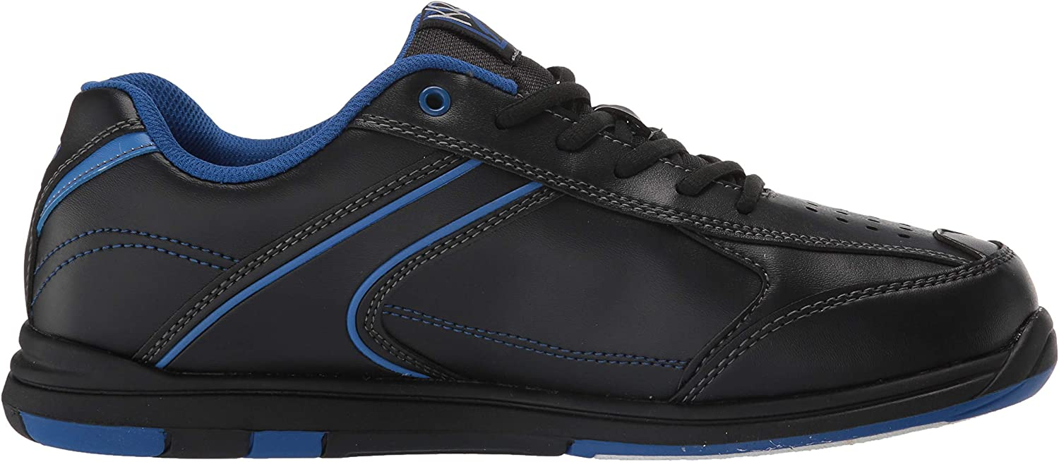 Mens Flyer Bowling Shoes