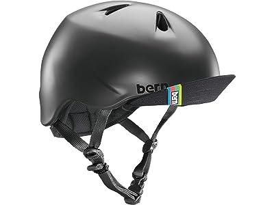 BERN Childrens-Bike-Helmets BERN nino Helmet