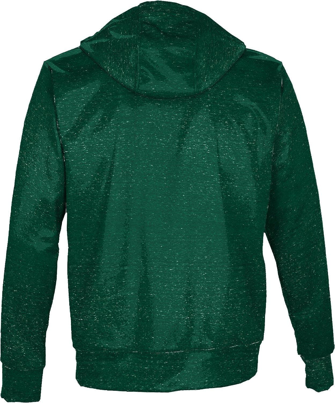Heather ProSphere University of Vermont Fathers Day Mens Pullover Hoodie School Spirit Sweatshirt