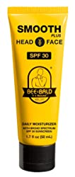 9 Best Moisturizer for Bald Head 2020 Reviewed 5