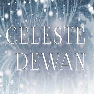 Celeste Dewan