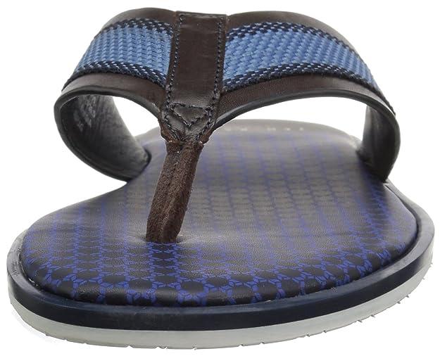 db55af6edc202 Amazon.com  Ted Baker Men s Knowlun Flip-flop  Shoes