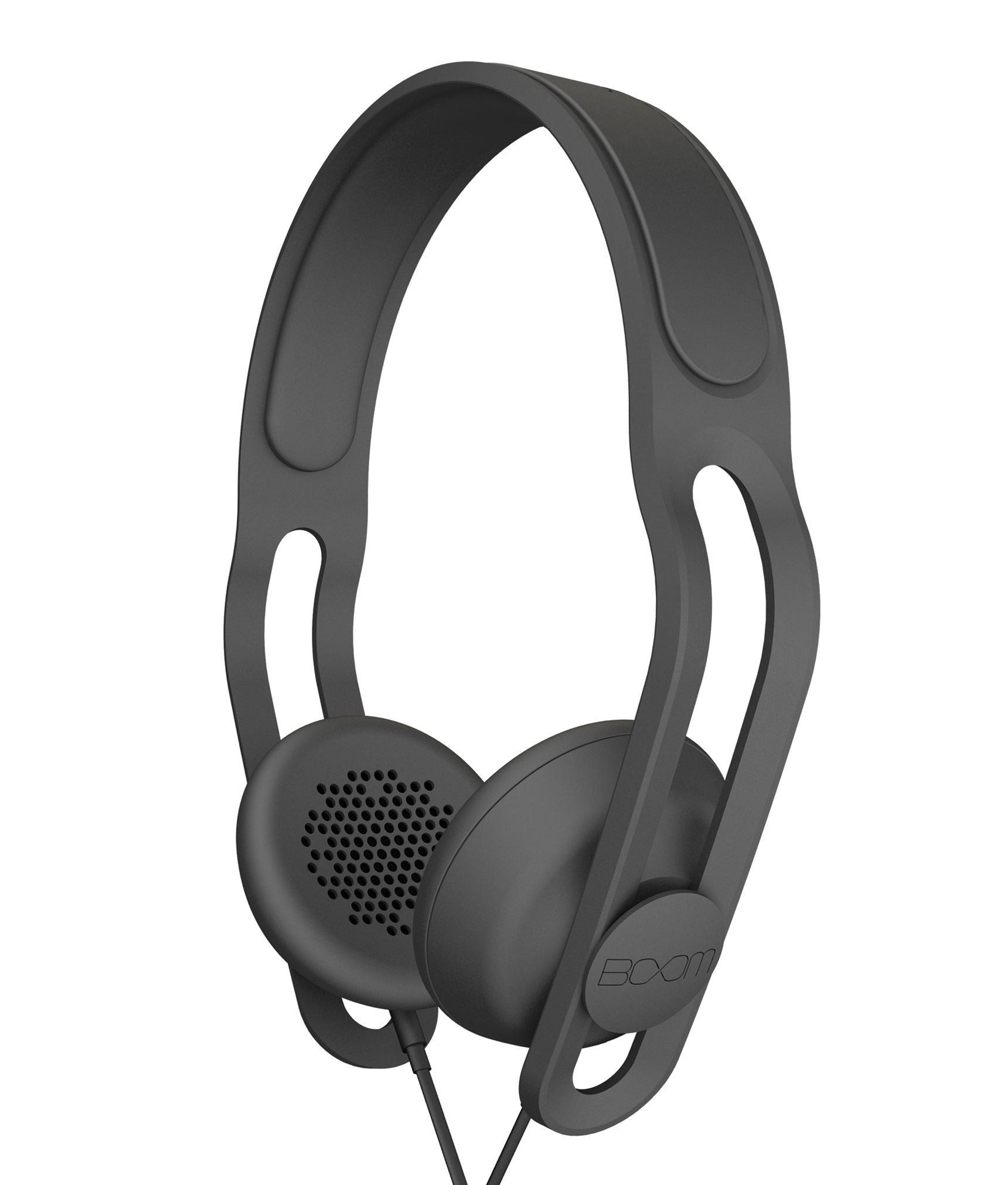 Auriculares Boom Swap On/Over-Ear s
