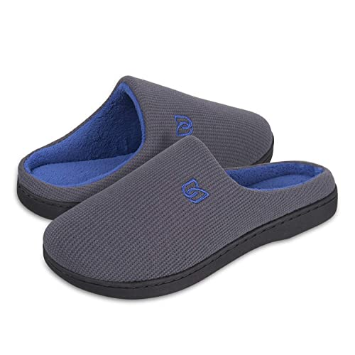 WateLves - Zapatillas de Estar por casa para Hombre: Amazon.es: Zapatos y complementos