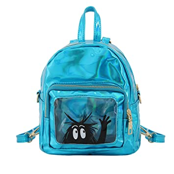 b72887c61a37 shiny backpack cheap   OFF70% The Largest Catalog Discounts
