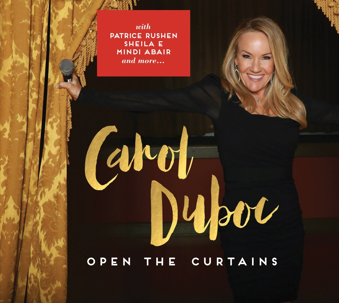 Forum on this topic: Mae West, carol-duboc/