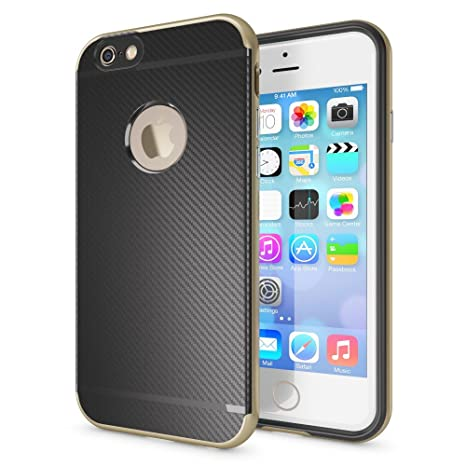 nalia coque iphone 6