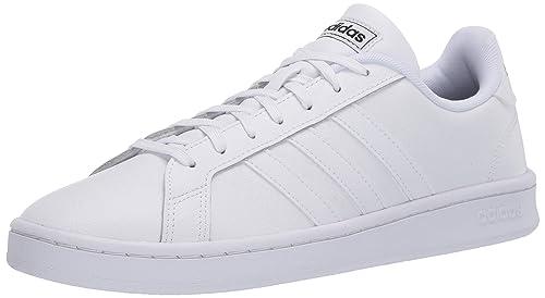 zapatos adidas blanco para hombre hombre