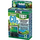 JBL Test CO₂/pH Permanent d'Eau Douce pour Aquariophilie