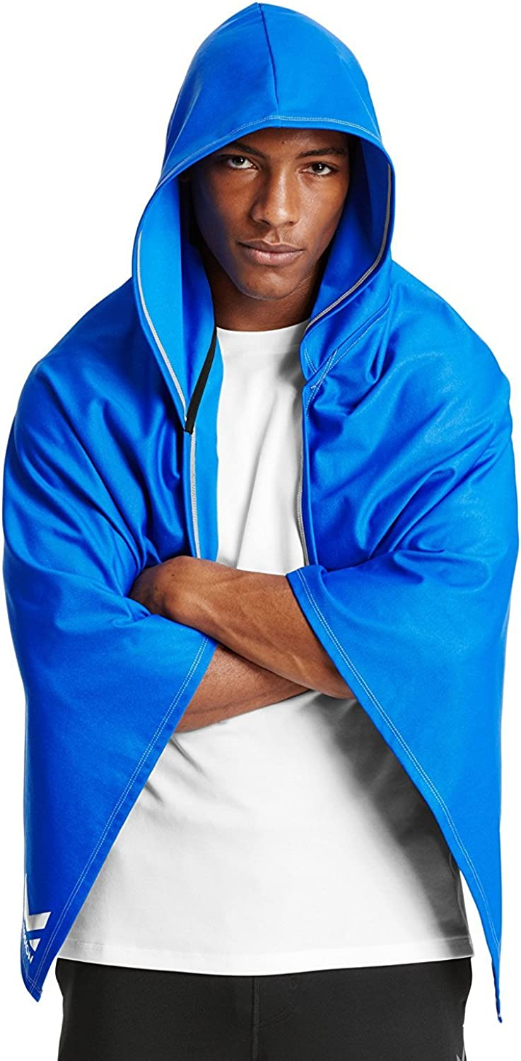 Mission HydroActive Max Full Body Recovery Cooling Towel