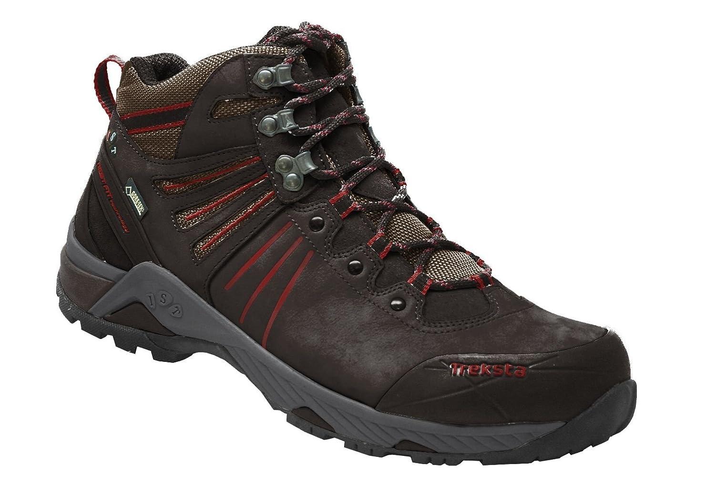 TrekSta pour Homme Fastpack Guide GTX Chaussures de randonnée N/A