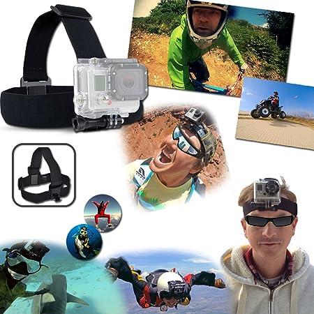 Xtech  product image 2