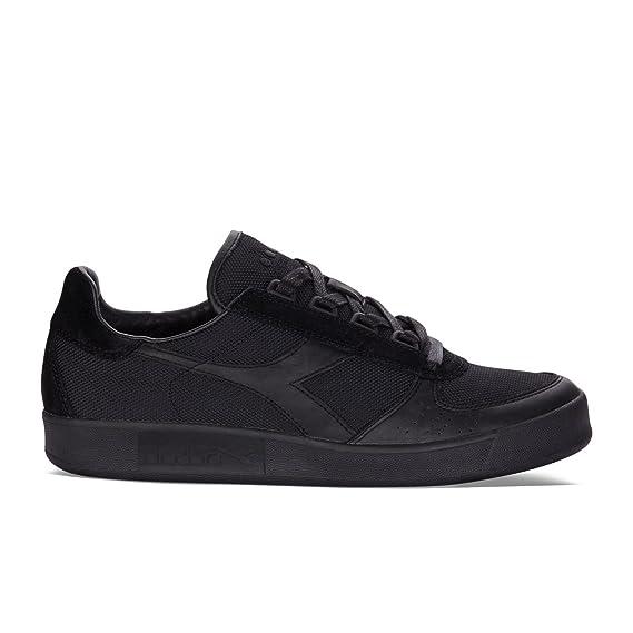 626cfa58 Diadora Heritage - Sneakers B.ELITE MM SW for man: Amazon.co.uk ...