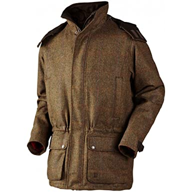 Harkila of Scandinavia - Chaqueta - para hombre: Amazon.es ...