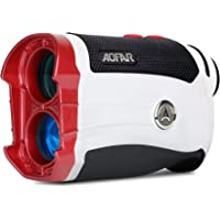 Amazon Co Uk Best Sellers The Most Popular Items In Golf