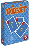 Piatnik - 610509 Digit