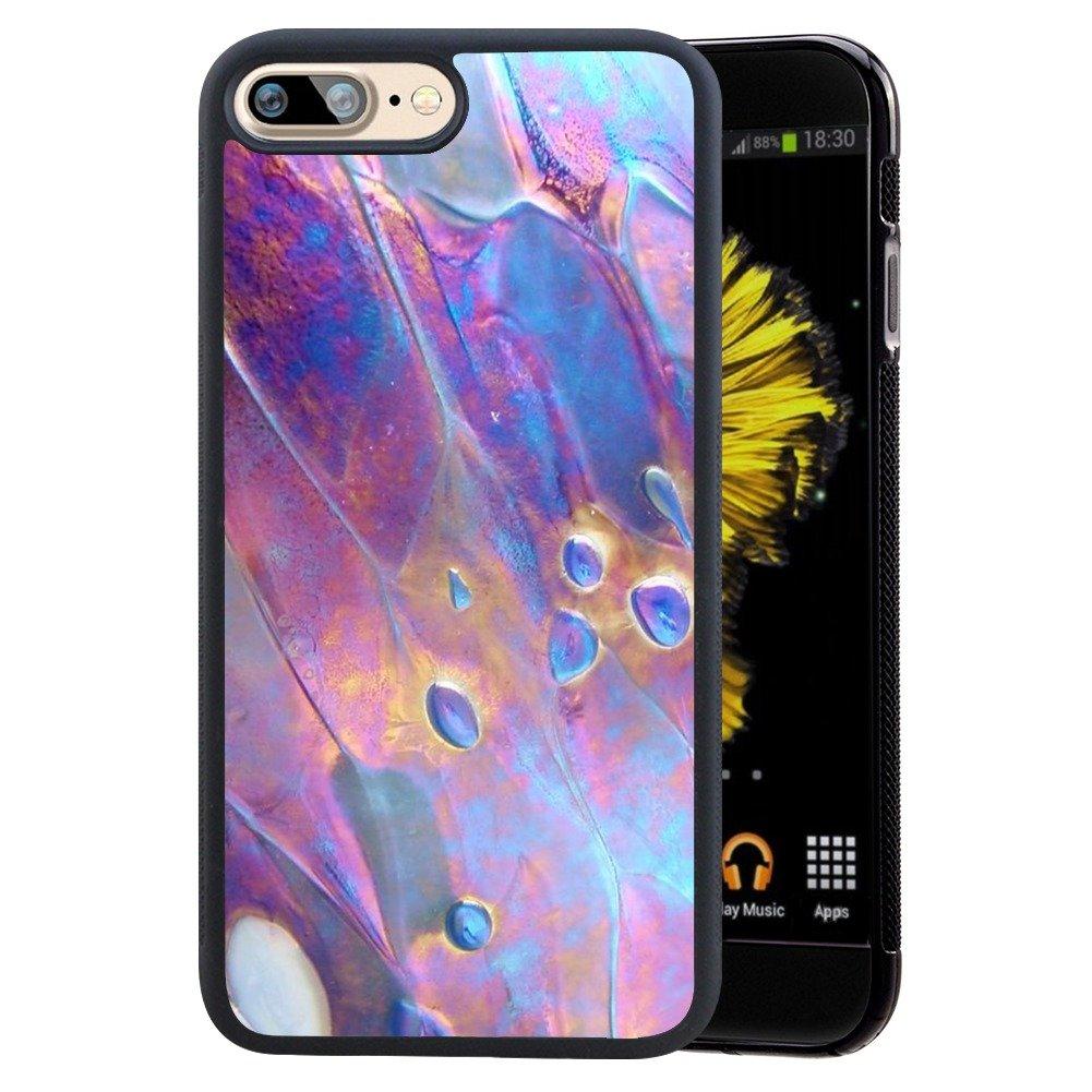 bddbfb10ac1 suowen PC personalizado iPhone 7 Plus/iPhone 8 plus teléfono funda,  absorción de golpes TPU embalaje Flexible cubierta de protección, Impreso  Funda ...