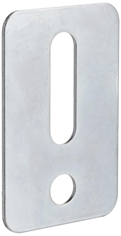 Von Duprin 971212 KR SHIM Plate Top Notch Distributors