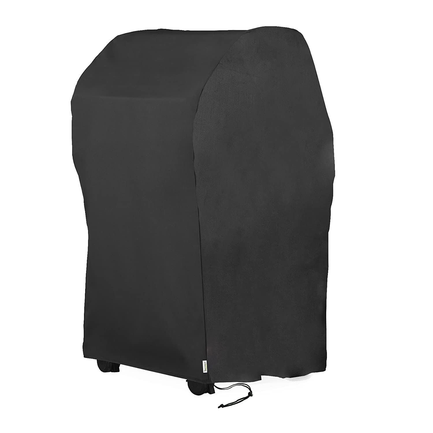 Barbecue Cover 30 Inch Small Waterproof Bbq Grill Cover For Weber